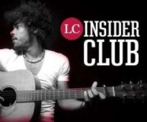 Liacouras Insider Club