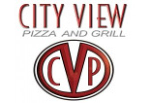 City View Pizza