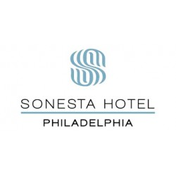 Sonesta Hotel - Center City